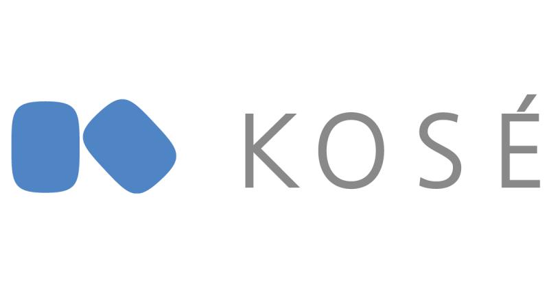 Kose-logo-old