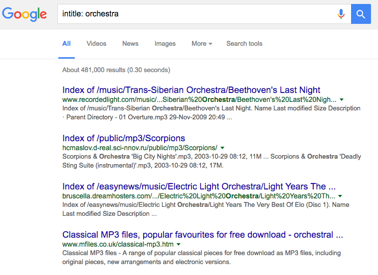 most-effective-methods-for-searching-google-7