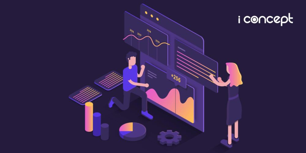 The Next Big Thing For Website Design in 2019