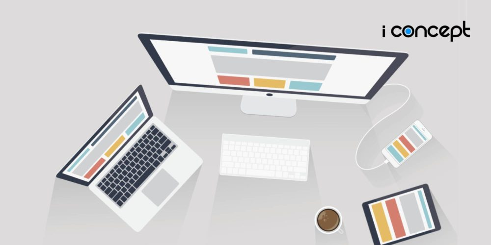 Why Is Responsive Website Design Important For Your Business?