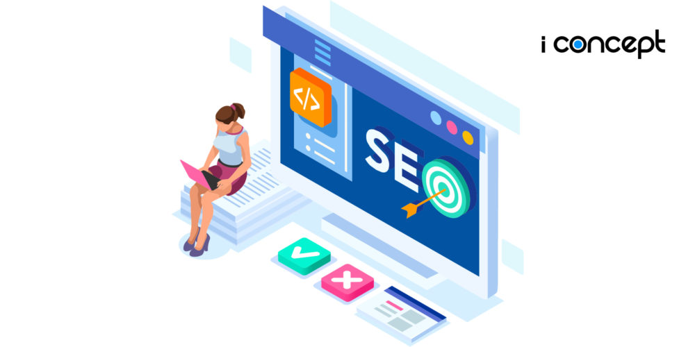 4 Tips To Ensure Your Website Design Is SEO- Driven