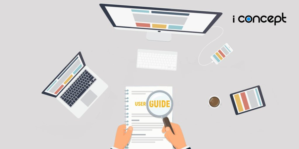 A Complete Guide For Responsive Website Design In Malaysia