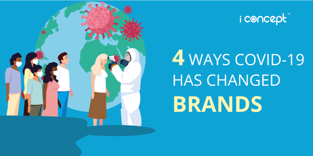 Branding Agency Malaysia, Creative Agency Malaysia, Digital Marketing