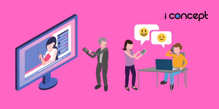 User interface best practices website design best web design