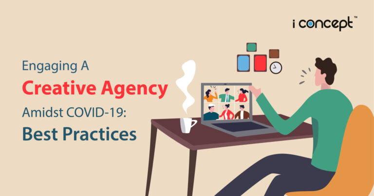 Creative Agency Partnerships Best Practices For Branding Services And Creative Campaigns