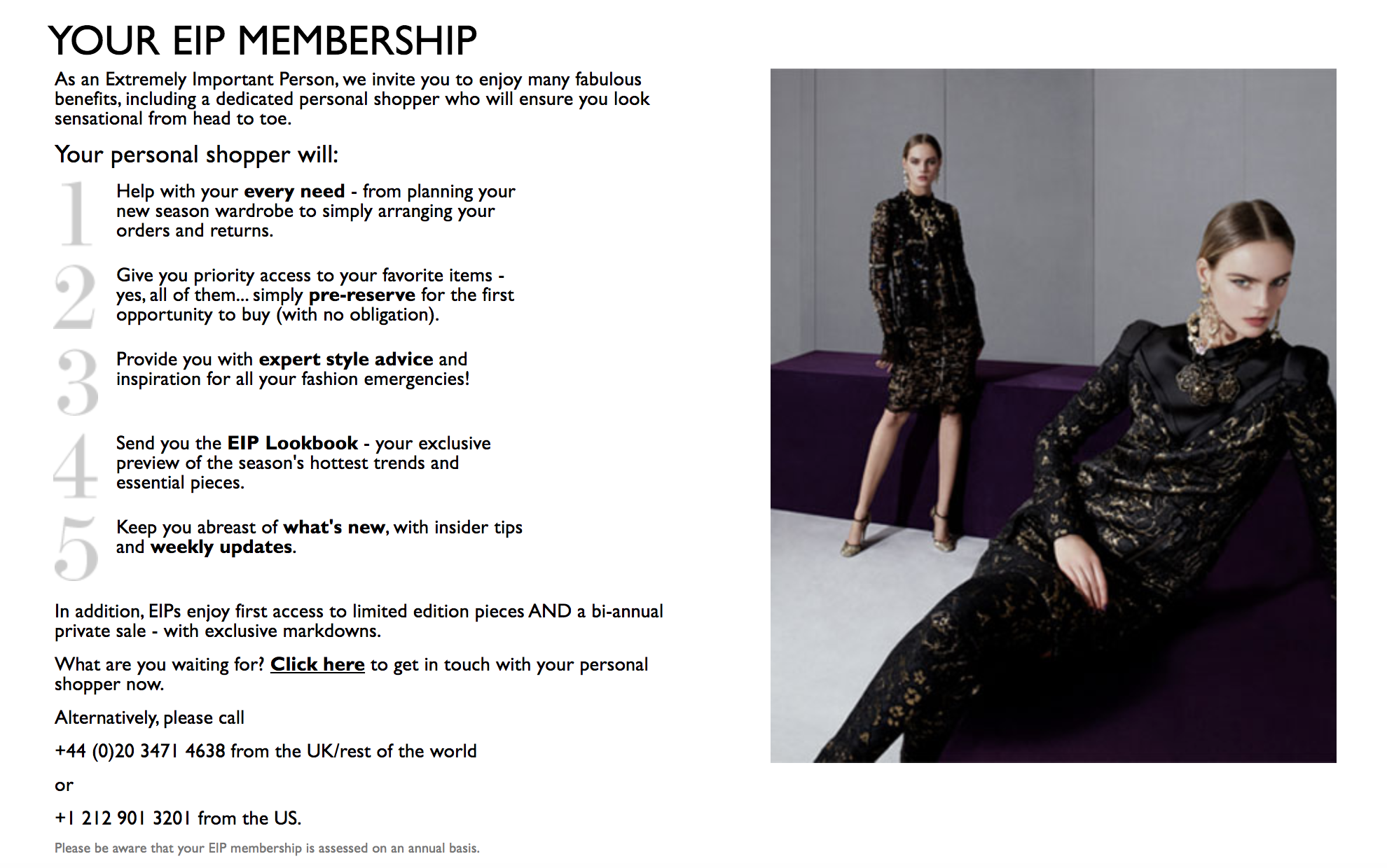 Net-A-Porter-Customer-Loyalty