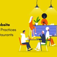 Website Design in Malaysia: 6 Best Website Practices for Restaurants