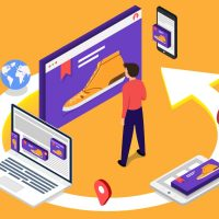 3 Reasons Why Every Business Needs Good Website Design
