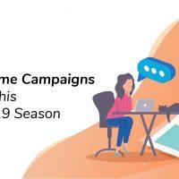 Creative Agency Malaysia, Branding Agency Malaysia, Creative Campaigns, Digital Marketing, Branding Campaigns