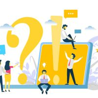 4 Questions You Should Answer Before Designing Your Website