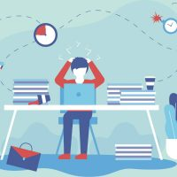 4 Tell-tale Signs of Bad UX in Website Design