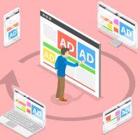 Website Design Malaysia, Digital Marketing Agency, Web Design