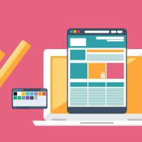 5 Modern Rules Of Website Design in 2019
