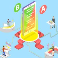 5 Reasons To Employ A Mobile-First Approach For Website Design