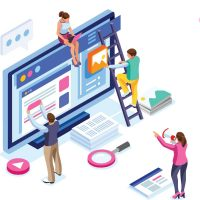 5 Steps To Improve User Experience (UX) Of Your Website Design
