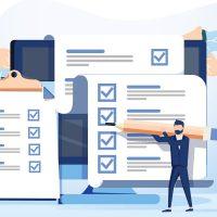 5-Website-Design-Principles-To-Boost-Your-Website-In-2019