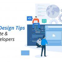 Creative Agency Malaysia, Website Design Company Malaysia, Web Developer Malaysia