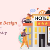 Website Design Tips From Website Design Company In Malaysia