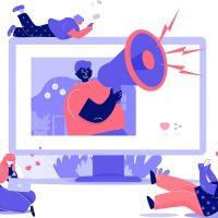 Digital Marketing Cheatsheet For Your Website Design Revamp