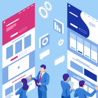 Dos & Donts of Website Design Malaysia