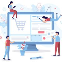 How-Do-I-Build-A-Good-eCommerce-Website-1800x900