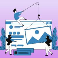 Best Website Design Tips of 2019 and 2020