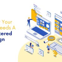 This Is Why Your Business Needs A User-Centered Web Design-01