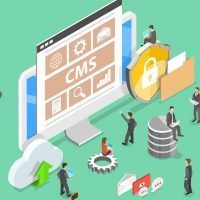 What Is A CMS System