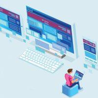 Why Should I Adopt Mobile-First Website Design?
