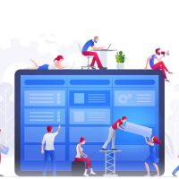 Why User Experience is Important in Website Design