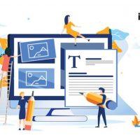 best website design malaysia 2019