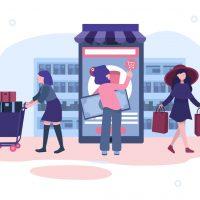Optimise-your-fashion-website