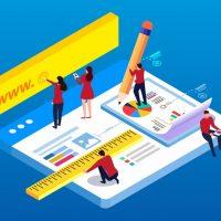 Good Website Design Features